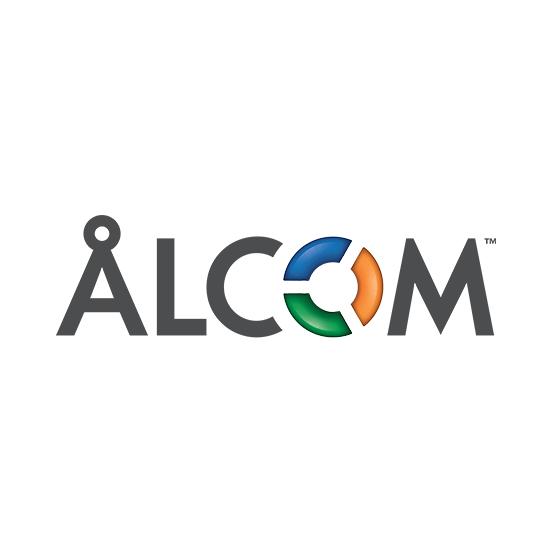 Alcom-AMT-Alands