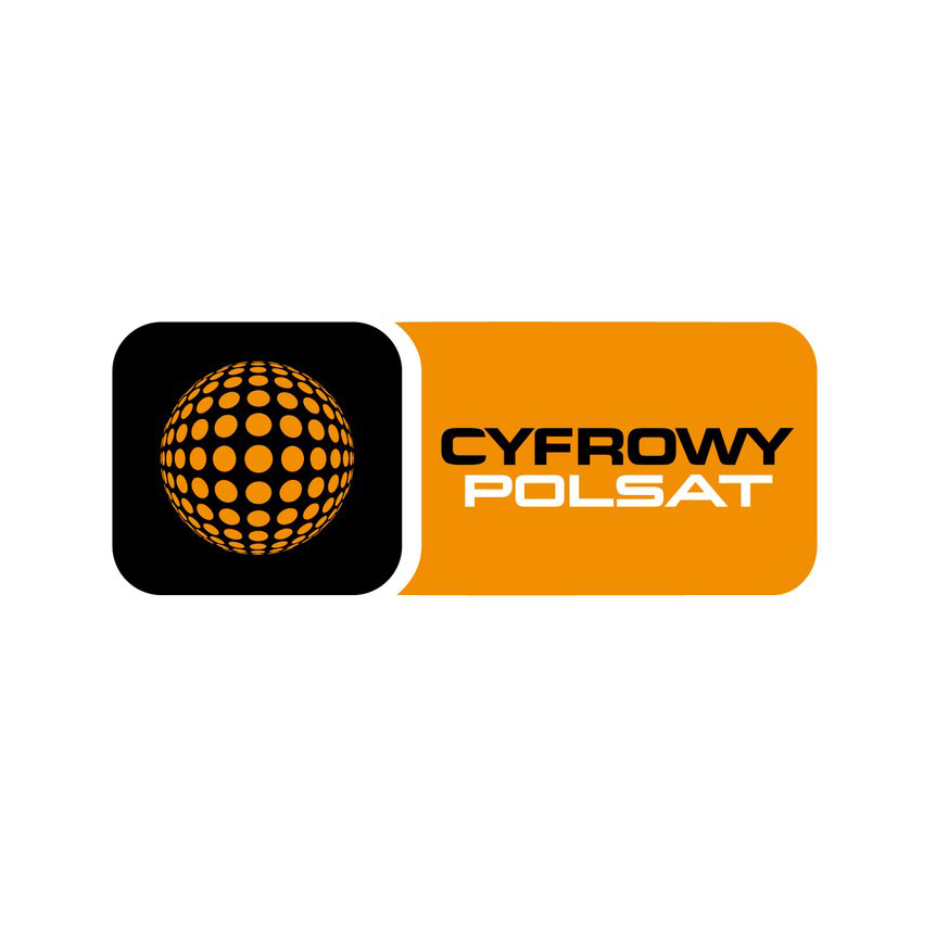 Cyfrowy-Polsat