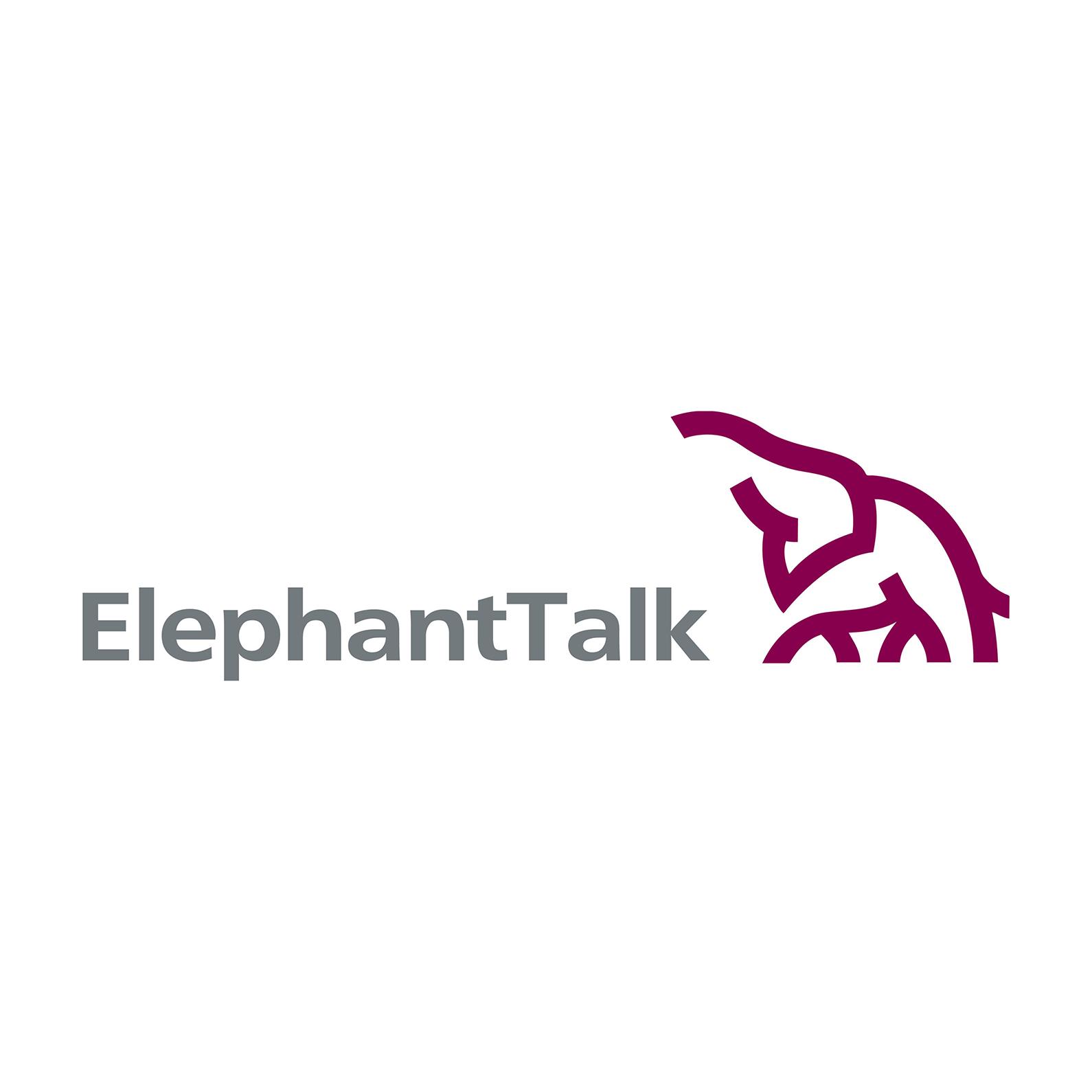 Elephant-Talk