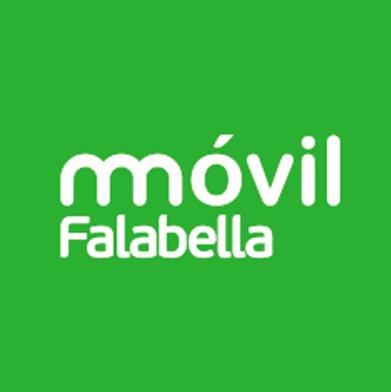 Falabella-Movil