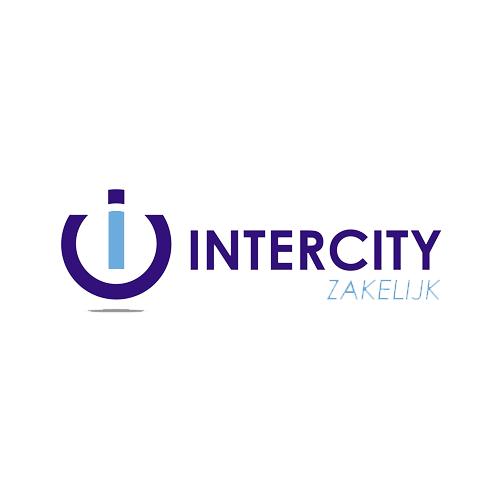 Intercity-Zakelijk