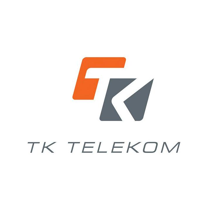 TK-Telekom