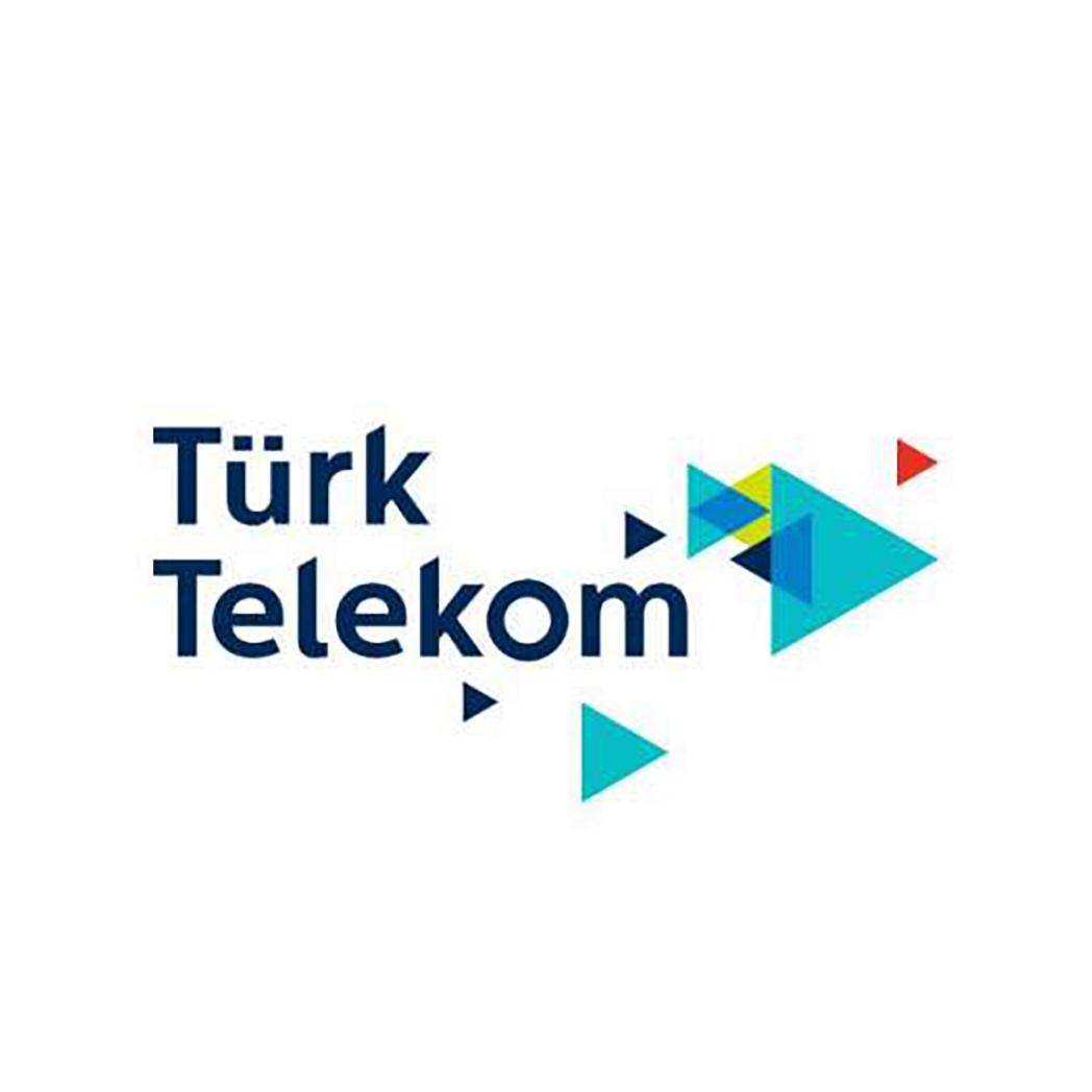Turk-Telecom