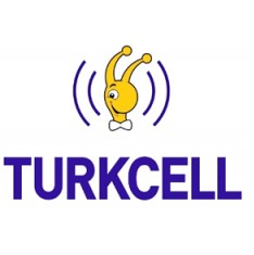 Turk-Turkcell-2