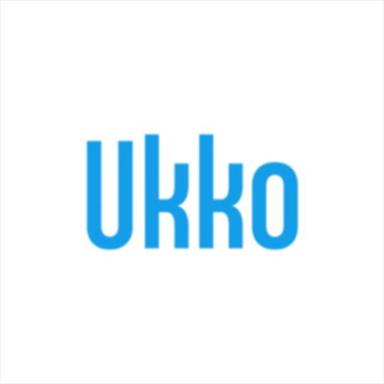 Ukko-Mobile