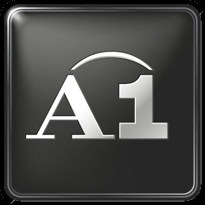 A1-Mobilkom