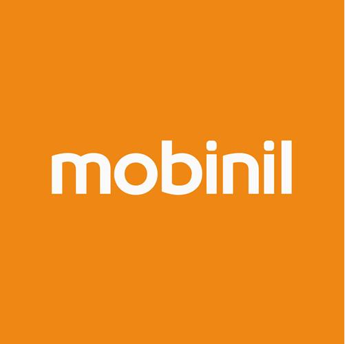 Unlock-Egypt-Mobinil