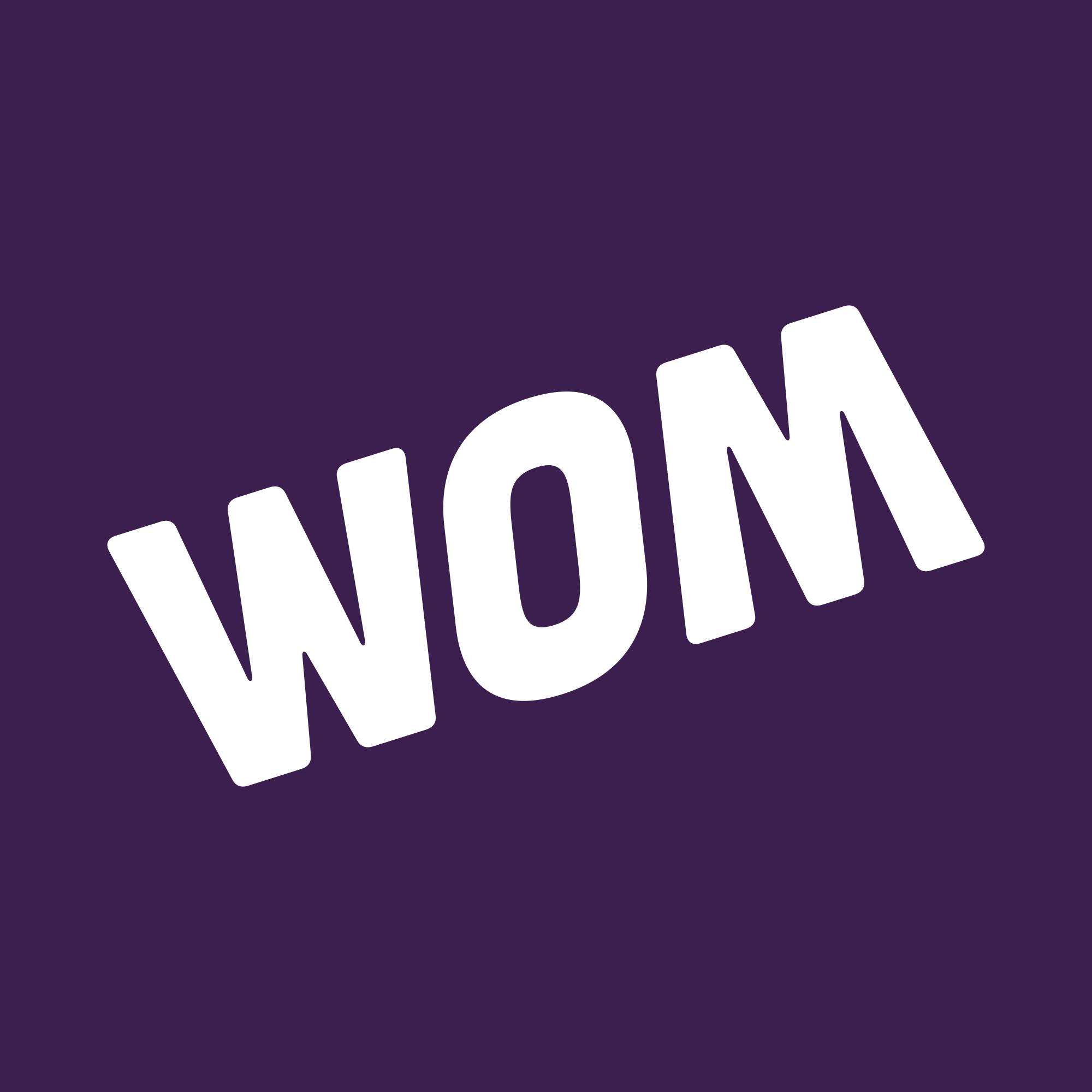 WOM-Nextel